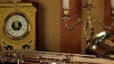 """Клип """"Любовь свою найти"""". В клипе поет Андрей Бриг. Режиссер, автор музыки и слов Ирина Шипилова. Остальные песни СЛУШАЙТЕ НА САЙТЕ:  Maestroru.ru"""