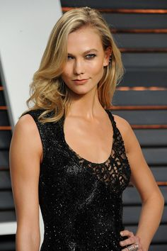 The 10 Best Beauty Looks: Week of February 23, 2015 – Vogue