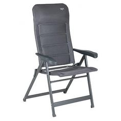 The product Crespo falls into the Camping chairs category. Order the Crespo now at OutdoorXL. Worldwide delivery with Track & Trace Code, 7 days a week customer support during the opening hours of the OutdoorXL store. Camping Stove, Tent Camping, First Aid Classes, Outdoor Chairs, Outdoor Furniture, How To Make Fire, Fluffy Pillows, Camping Chairs, Chair Backs
