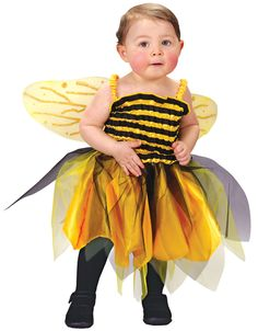 33 Best Bumblebee Costumes Images Bees Costumes Children Costumes