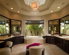 Luxury Bathroom Designs Photos