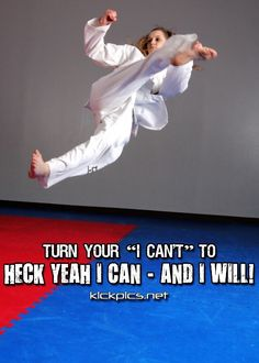kickpics kickpics.net kick kicking woman women girl female girlpower taekwondo martialarts karate seosmartialarts calhoun georgia