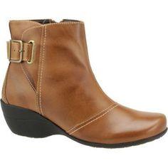 Hush Puppies Women's Kana Ankle Boot