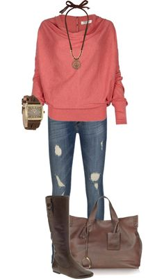 """mom on the go"" by jenbanks924 on Polyvore"