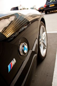 BMW Z4M - Schiphol, The Netherlands Get in shape and get your BMW paid by http://tomandrichiehandy.bodybyvi.com/