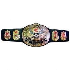 replica wwe wrestling belts