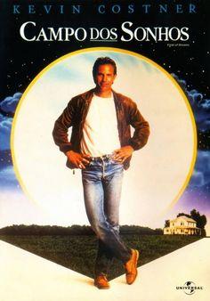 Field of Dreams 1989 full Movie HD Free Download DVDrip