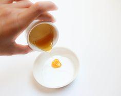 Keverd össze a szódabikarbónát mézzel, és 30 napon át fogyaszd ezt a keveréket! Megtörténik a csoda! - Segithetek.blog.hu Food, Creative, Essen, Yemek, Eten, Meals
