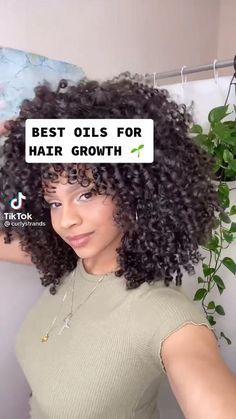 Long Hair Tips, Curly Hair Tips, Curly Hair Care, Curly Hair Styles, Hair Growing Tips, Grow Hair, Natural Hair Growth Tips, Natural Hair Styles, Cheveux 3b