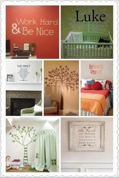 New Expressions!! Buy 2 Get 1 FREE all of July!!  http://mt.uppercaseliving.net