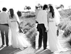 Millie     Millie Holloman PhotographyMillie Holloman Photography Bride Groom, Wedding Dresses, Photography, Fashion, Bride Dresses, Moda, Bridal Gowns, Photograph, Wedding Dressses