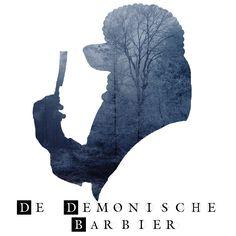 De Demonische Barbier, mag eenmaal in het spel overdag iemand met zijn scheermes vermoorden.
