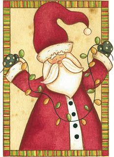 Merry Christmas, Christmas Clipart, Christmas Paper, Christmas Signs, Christmas Deco, Christmas Printables, Christmas Pictures, Christmas Projects, Vintage Christmas