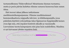 Watermarked ebook.  e-kirjan vesileima Elisa Kirja –kaupasta ostetussa kirjassa