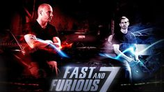 Here is something new for Paul Walker Fans. Just go to this Link and enjoy Furious 7 Full Movie Viooz.