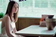 Netflix has shared the trailer and synopsis for The End Of The F***ing World season 2 coming on November Watch The End of the F***ing World! Jessica Barden, The End, End Of The World, Second Season, Season 2, Tv Shows 2017, James And Alyssa, Teen Series, World Hair
