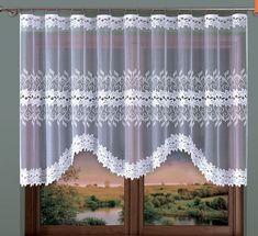 Valance Curtains, Shower, Prints, Home Decor, House, Rain Shower Heads, Decoration Home, Room Decor, Home
