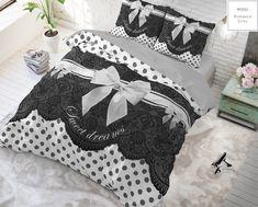 Romance Silver 240 x 220 Katoen - SpeelgoedFamilie. Romance, Throw Pillows, Cotton, Home, Bedding, Google, Bathroom Crafts, Comforter Sets, Cozy