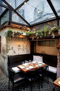 Small Space Diningroom.  #smallspace  #diningroom  #apartmentliving