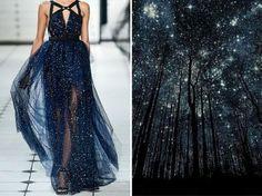 vestidos inspirados en la naturaleza Hudyakova-24
