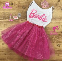 Creative Halloween Costumes, Halloween Kostüm, Halloween Outfits, Barbie Theme Party, Barbie Birthday Party, Party Themes, 80s Fashion Party, Fashion Show Themes, Matching Costumes