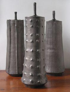 Nicholas Newcomb #ceramics #pottery