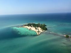 Private Islands You Can Actually Rent And Take All Your Fancy - 10 private islands you can own today