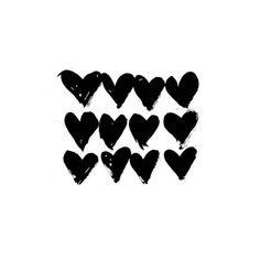 we heart it :)