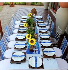 Wedding decor for a Sotho wedding - Reny styles - Wedding decor for a Sotho wed. - Wedding decor for a Sotho wedding – Reny styles – Wedding decor for a Sotho wedding 2018 – R - Zulu Traditional Wedding, Traditional Decor, Wedding Reception Decorations, Wedding Themes, Wedding Ideas, Table Set Up, Vase Fillers, Dinner Table, How To Memorize Things