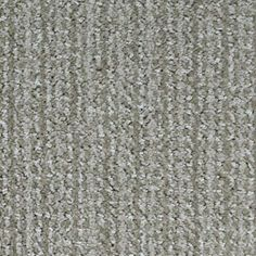 lifeproof fashion feature color milan pattern 12 ft carpet carpet sampleshome