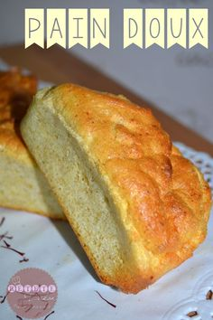 Faux french sweet bread - great website with lots of recipes for all phases of Dukan eggs - 4 tbsp oat bran - 6 tbsp skimmed milk powder - tbsp powdered sweetener - 1 tsp vanilla essence - 1 tbsp baking powder Oat Bran Recipes, No Carb Recipes, Cooking Recipes, Healthy Recipes, Vegetarian Cooking, Bread Recipes, Ducan Diet Recipes, Carb Free, Dukan Diet Attack Phase
