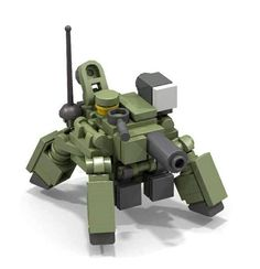 """spider_1"" by skroberto: Pimped from Flickr Robot Lego, Lego Bots, Lego Spaceship, Lego War, Lego Mechs, Lego Bionicle, Micro Lego, Lego Craft, Cool Lego Creations"