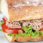 5 Sandwiches Not to Order From Subway
