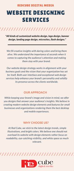 Our website design strategy works in alignment with your business goals and the vision that your organization has set for itself. Both user interface and exceptional web design services help enhance your brand's personality and solidify its presence across the clients worldwide. Modern Website, Custom Website, Website Design Services, Website Design Company, Flash Design, Latest Design Trends, Landing Page Design, Design Strategy, Business Goals