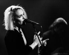 Margaux Simone @ 3 Baudets (18 janvier 2017)