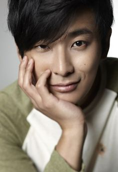 Khottie of the Week: Joo Ji Hoon Korean Male Actors, Asian Actors, Princess Hours, Drama Masks, Yoon Eun Hye, Korean Drama Movies, Korean Dramas, Goong, Asian Celebrities