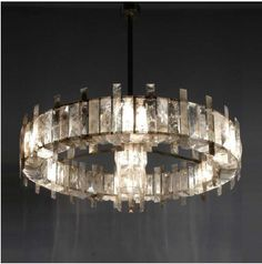 Shop chandeliers and pendants and other antique, modern and contemporary lamps and lighting from the world's best furniture dealers. Vintage Chandelier, Pendant Chandelier, Chandelier Lighting, Chandeliers, Crystal Pendant, Luxury Lighting, Interior Lighting, Lighting Design, Ceiling Lamp