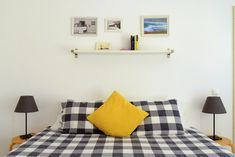 Room with private access and private bathroom with tea anc coffee facilities Portugal Holidays, Relaxing Holidays, Rooms For Rent, Big Garden, Cozy Room, Enjoying The Sun, Most Beautiful Beaches, B & B, Bed And Breakfast
