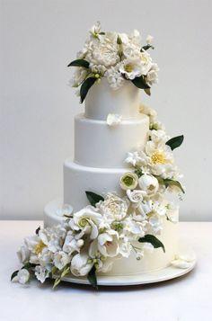 ron-ben-israel-white-wedding-cake-620ac052110.scaled1000