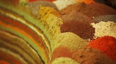 http://www.finedininglovers.com/blog/points-of-view/where-to-buy-spices-online/
