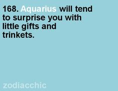 Come read the marvelous Aquarius astrological infotainment on the best site for free astrology charts. Aquarius And Scorpio, Aquarius Traits, Astrology Aquarius, Aquarius Quotes, Aquarius Woman, Zodiac Signs Aquarius, Zodiac Quotes, Zodiac Facts, Aquarius Art