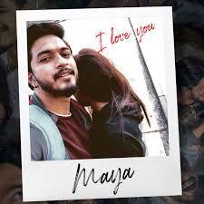 Mugen Rao Google Search Songs Maya Love You