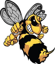 0ccfdf8c3bf78 Bee Tattoos Designs And Ideas : Page 6 Cartoon Bee, Image Stock, Bee  Illustration
