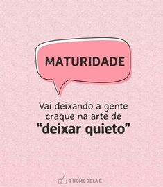 #deixaquieto #naovaleapena #frases #maturidade L Quotes, Poetry Quotes, Words Of Comfort, Positive Inspiration, Happy Thoughts, Picture Quotes, Are You Happy, Texts, Love You