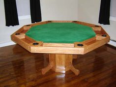 5064d1223865172-octagonal-poker-table-done1.jpg (460×345)