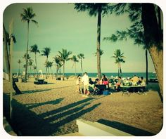 Fort Lauderdale: Fort Lauderdale - USA   >> See the deals!