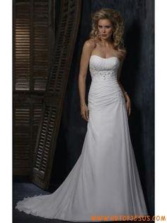 Vestiti da sposa low cost napoli