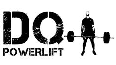 We are an up and coming powerlifting blog site with the goal of promoting the sport of powerlifting. Learn basic rules, techniques and programming. Get strong now!