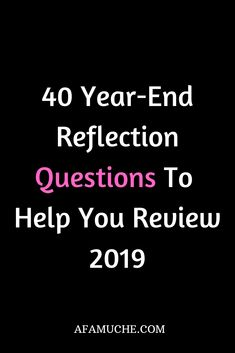Questions to ask yourself about life, personal questions to grow, every day journal questions to ask yourself, 100 questions to ask yourself, positive questions to ask yourself to be happy, inspirational and important question to evaluate your life every year, good questions to ask yourself for growth #personaldevelopmenttips #selfimprovement #personaldevelopmentarticles #howtochangeyourlife 100 Questions To Ask, Questions To Ponder, Coaching Questions, Journal Questions, Personal Questions, This Or That Questions, Journal Topics, Journal Prompts, Self Development