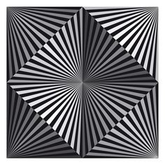 four-cones-in-a-square.jpg 3 937×3 937 пикс